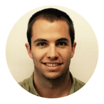 Keith Lindner - OpenAgent Product Manager