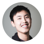 Kevin Kong - OpenAgent Data Analyst
