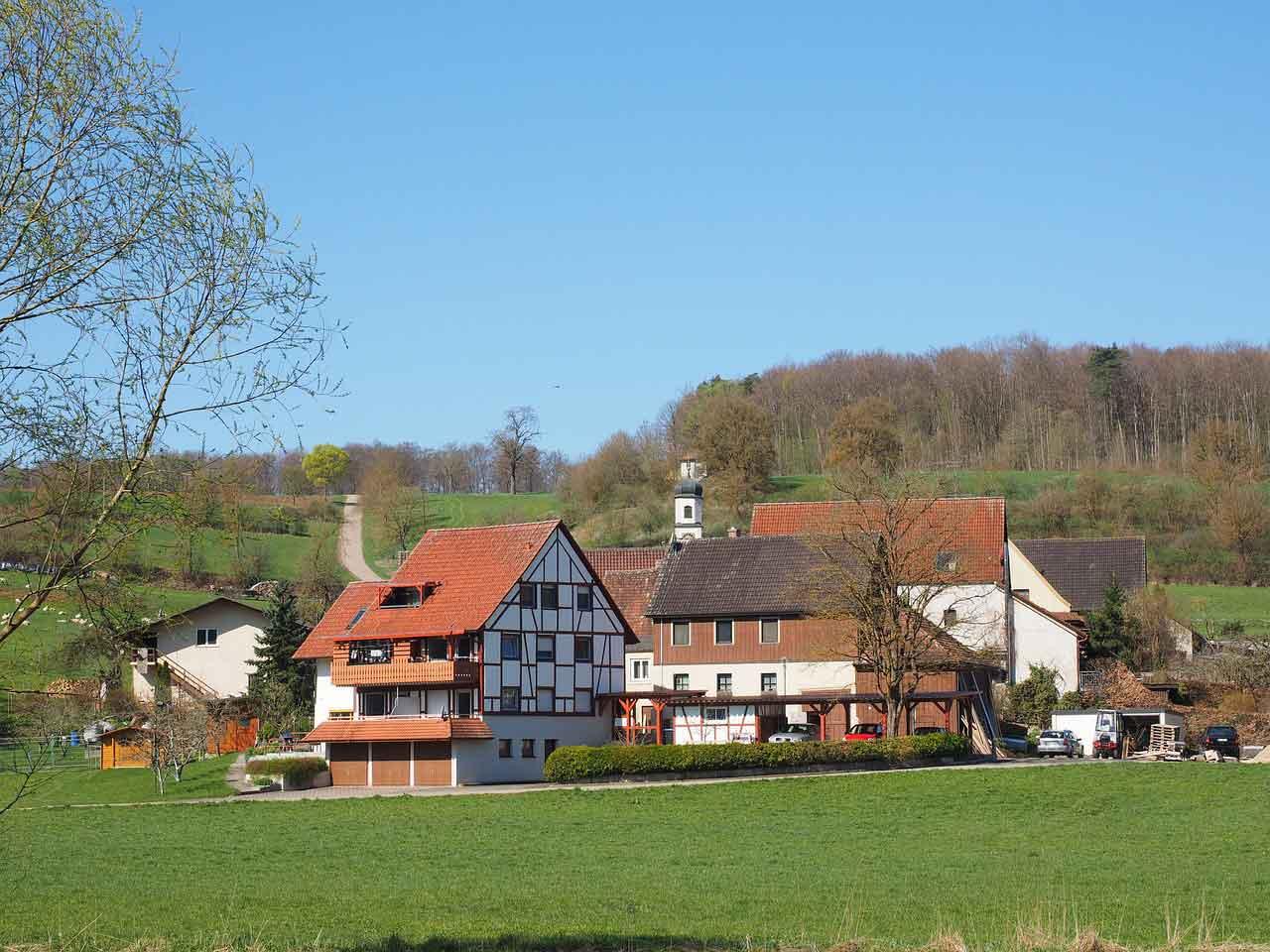 unterwilzingen-1194802_1280