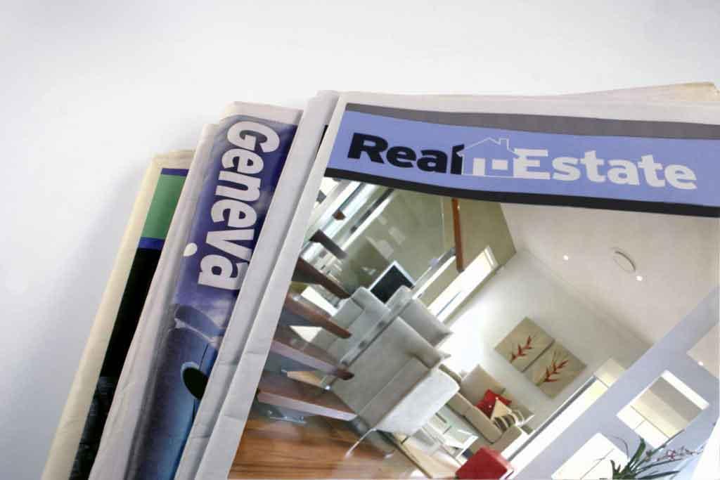 real-estate-advertising