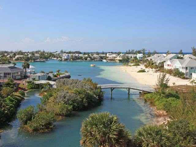 the-bahamas-providence-island
