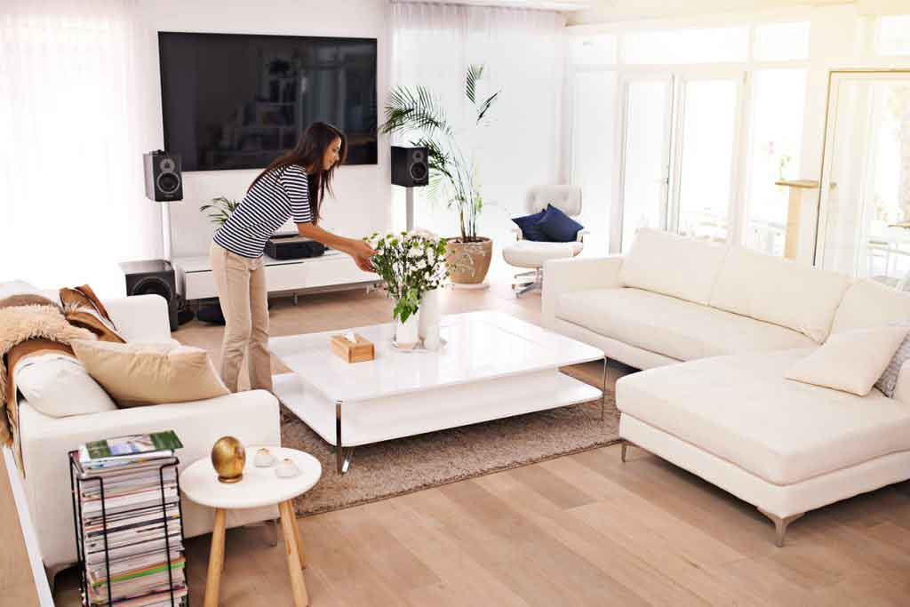 How much does a home stager cost openagent for Cost to stage a house