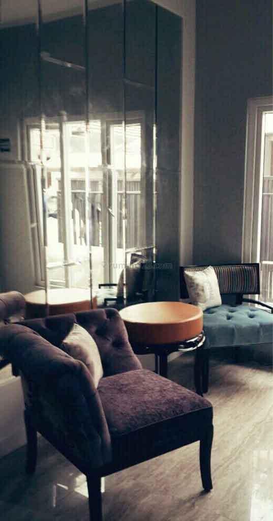 jakarta-apartment