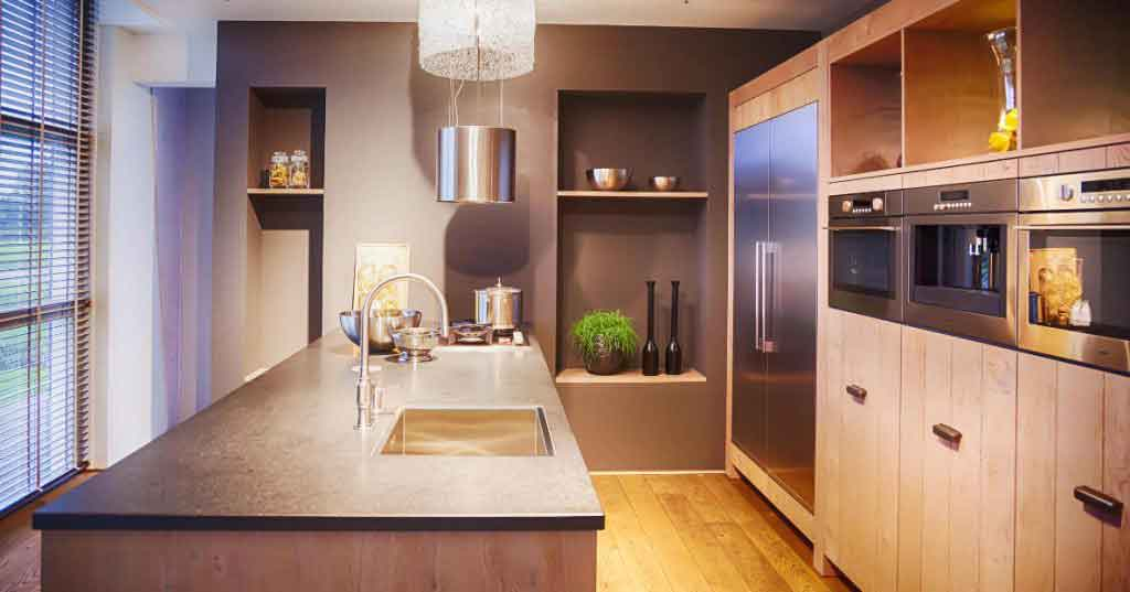 kitchen-home-staging
