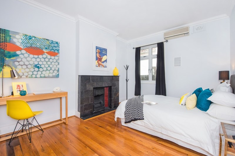 stanmore-apartment