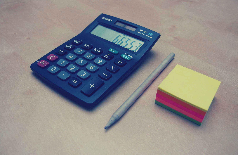 negotiating calculator
