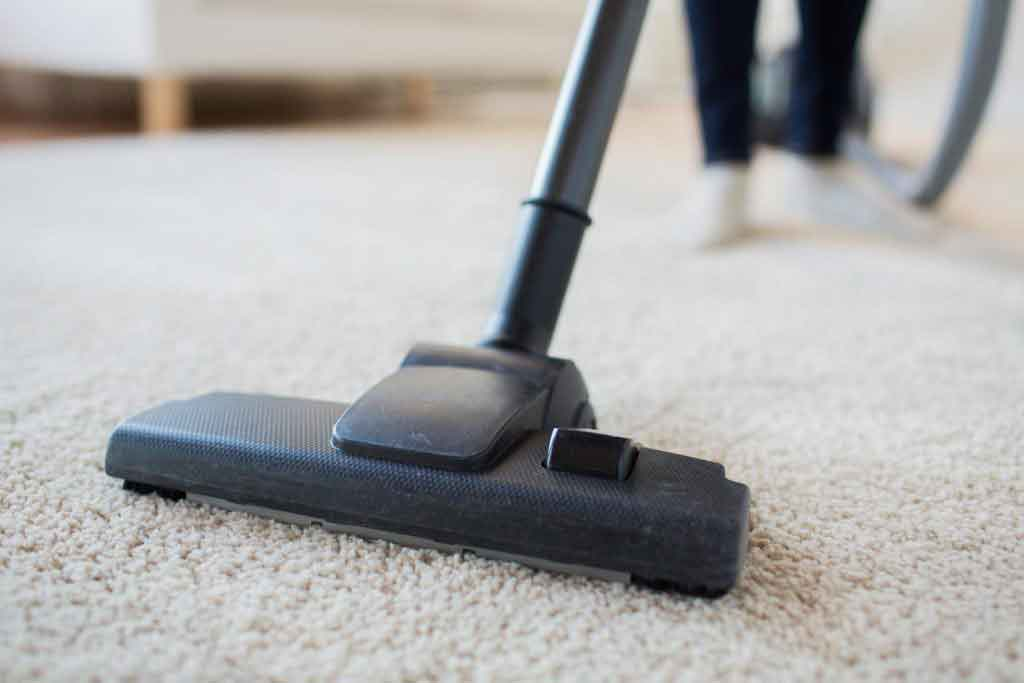 How much does move out cleaning cost? - OpenAgent