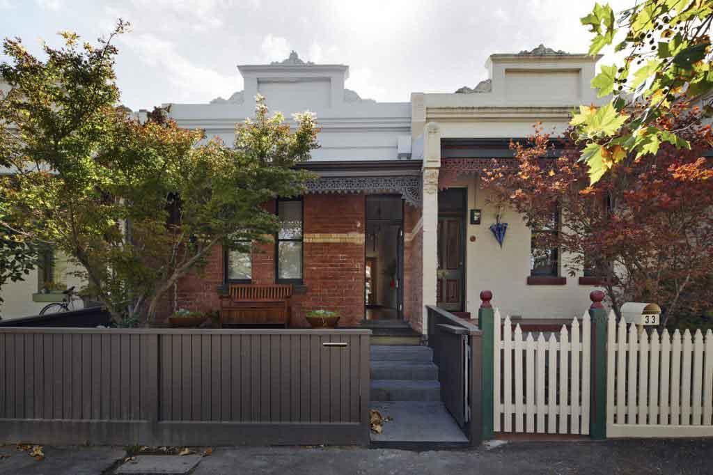 cross stitch house fmd architects