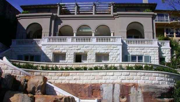 Villa Veneto