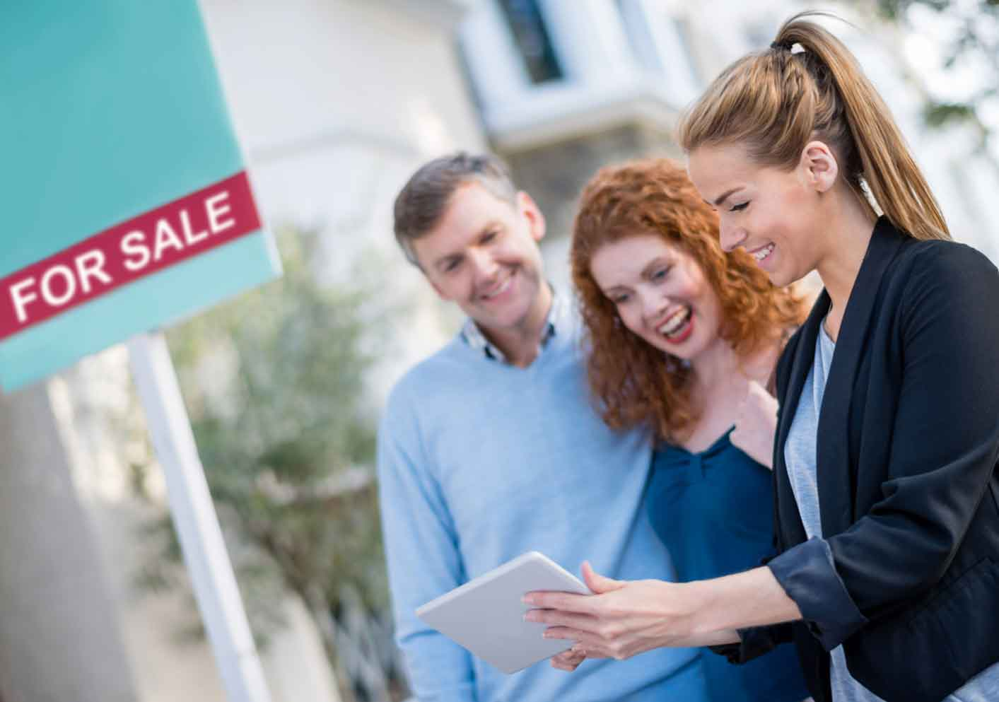 How Much Should Your Agent Tell You When Selling Your