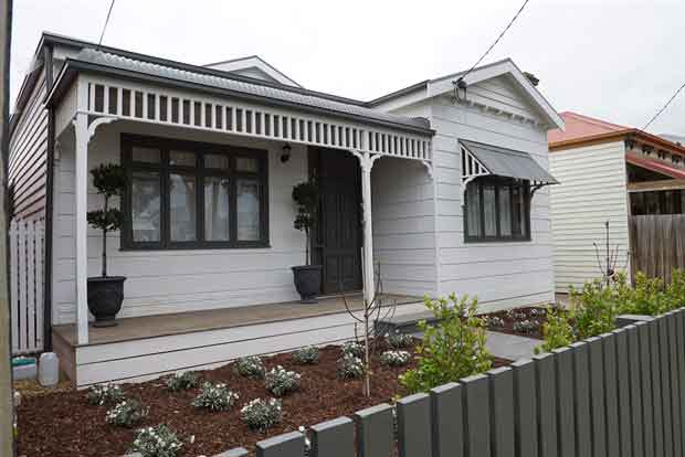 ascot vale house selling houses australia