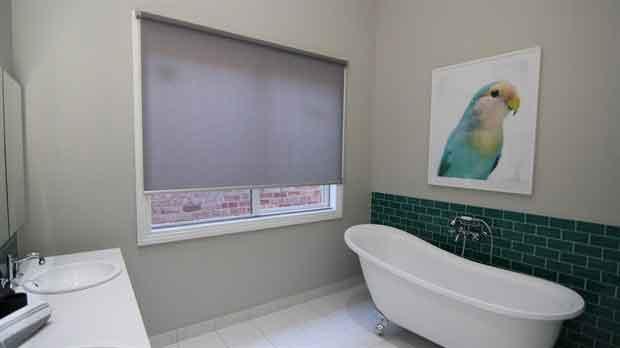 bath renovation selling houses australia