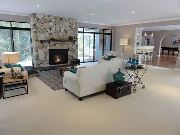 kenthurst home selling houses australia
