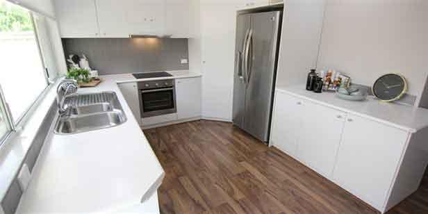 flooring selling houses australia