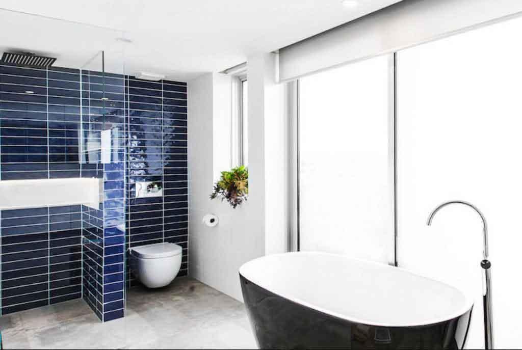 bathroom from the block australia