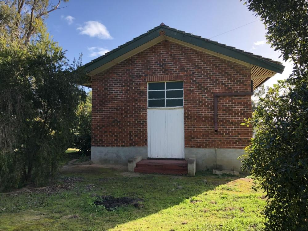 10 of the cheapest houses in Australia right now - OpenAgent