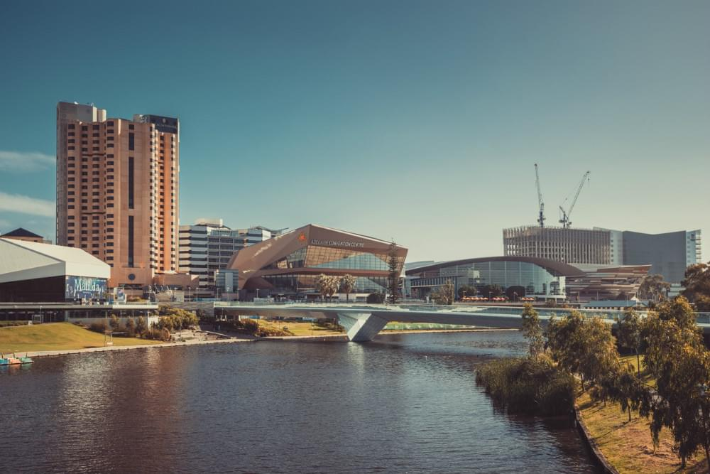 OpenAgent Article - Best suburbs to invest in Adelaide 2019