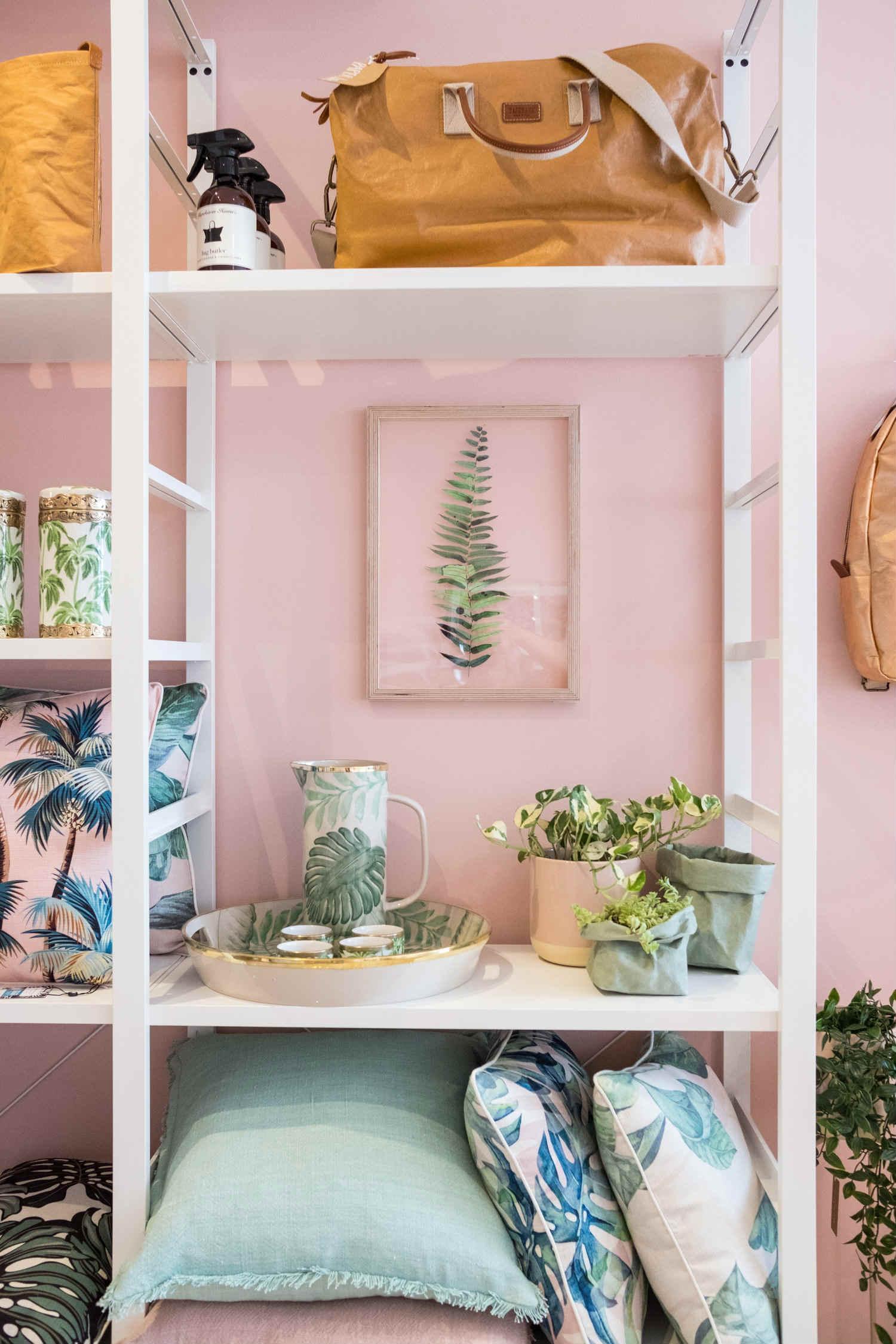 adore home blog