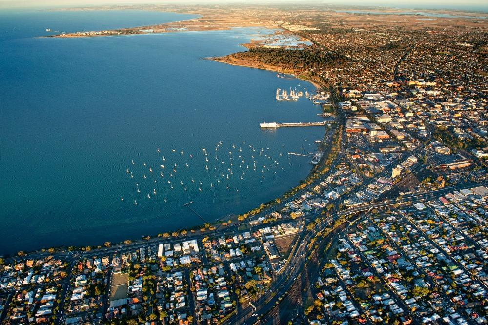 OpenAgent Article Image - Australian property market update - May 2020