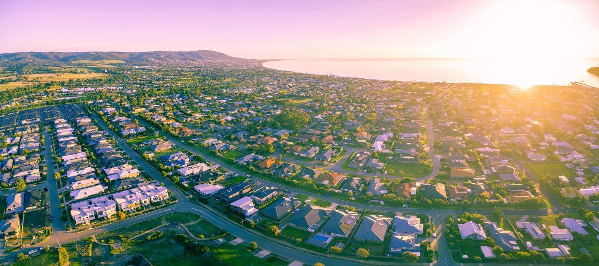OpenAgent Article - What's it take to buy into some of the most advantaged suburbs in Australia?
