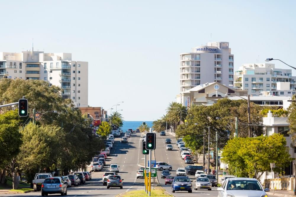 A local's guide to real estate in the Sutherland Shire - OpenAgent