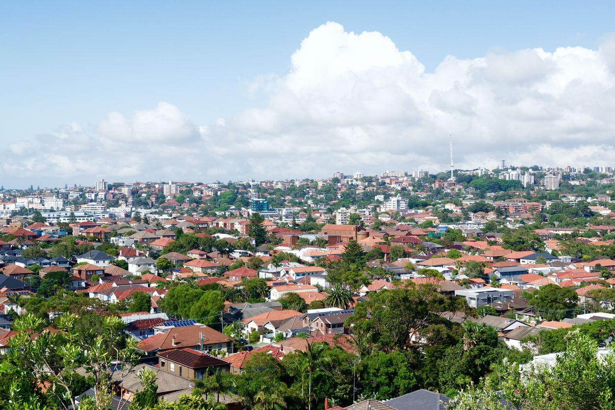 OpenAgent Article - Ashfield (SYDNEY): A perfect blend of suburban and urban property