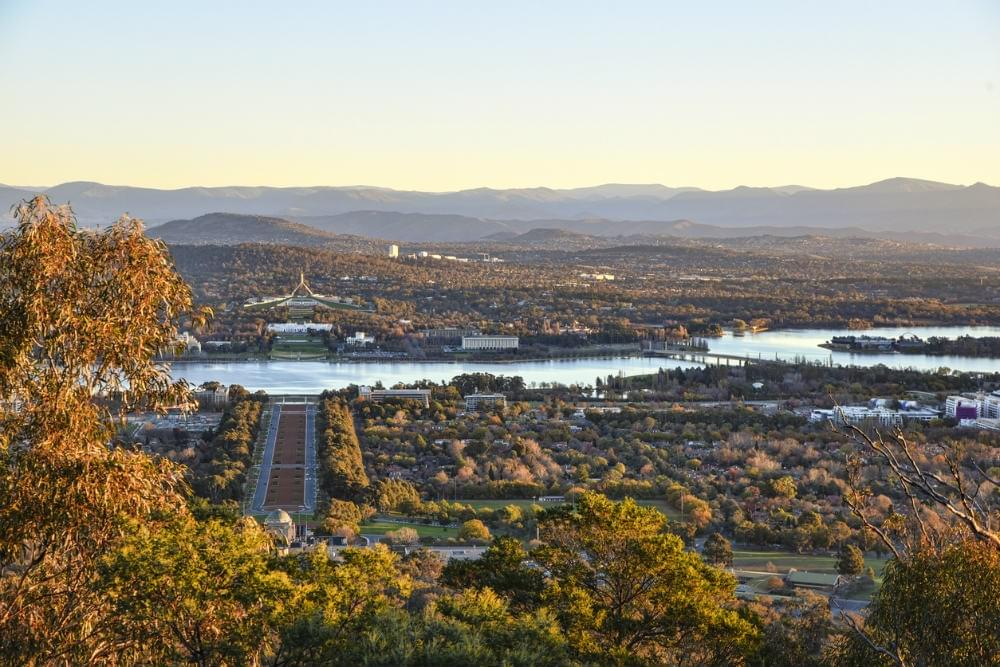 OpenAgent Article Image - Best suburbs to invest in Canberra 2019