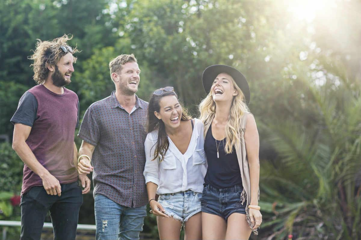 OpenAgent Article - Top things Millennials look for in a home