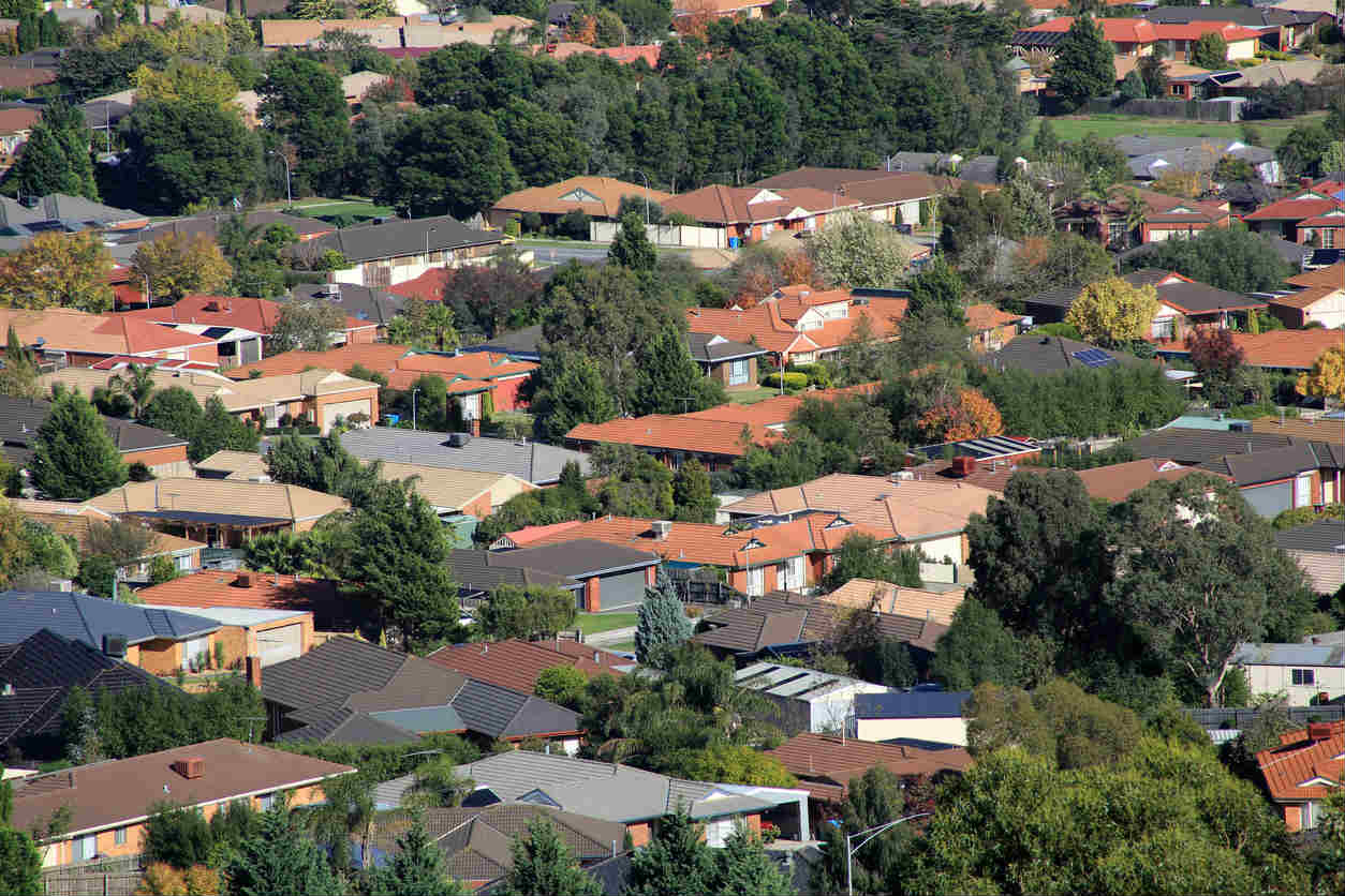 OpenAgent Article - Suburb profile: Indooroopilly
