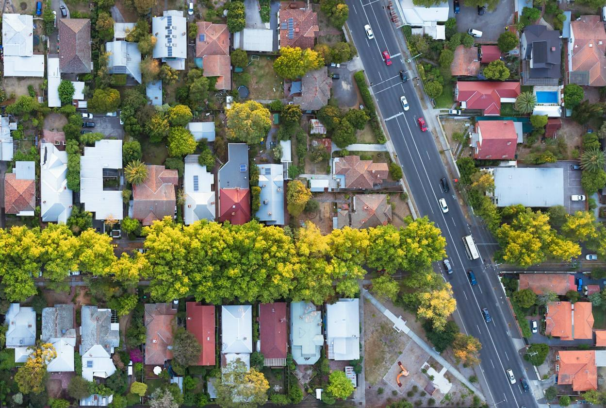 OpenAgent Article - How do you know if a suburb is booming? It comes down to these 5 indicators