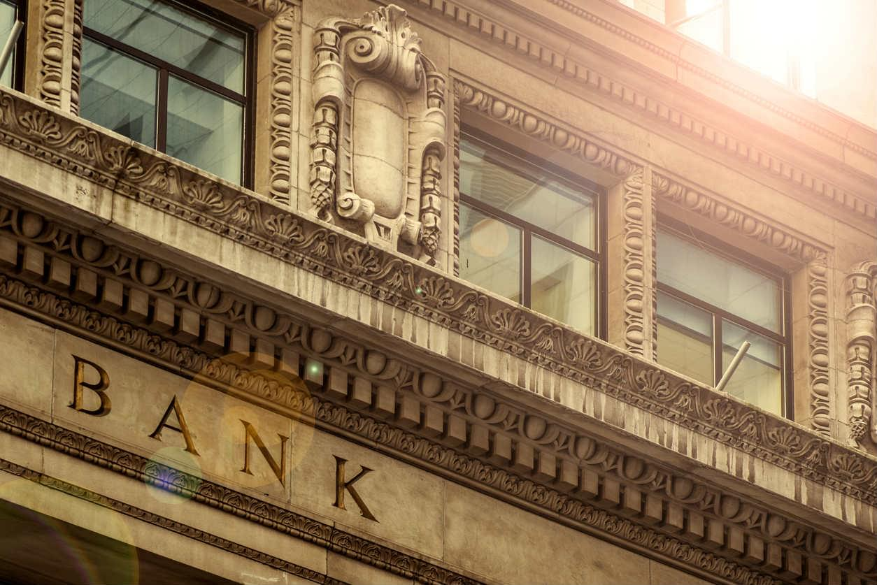 OpenAgent Article - Bank's lending to property investors rebounds