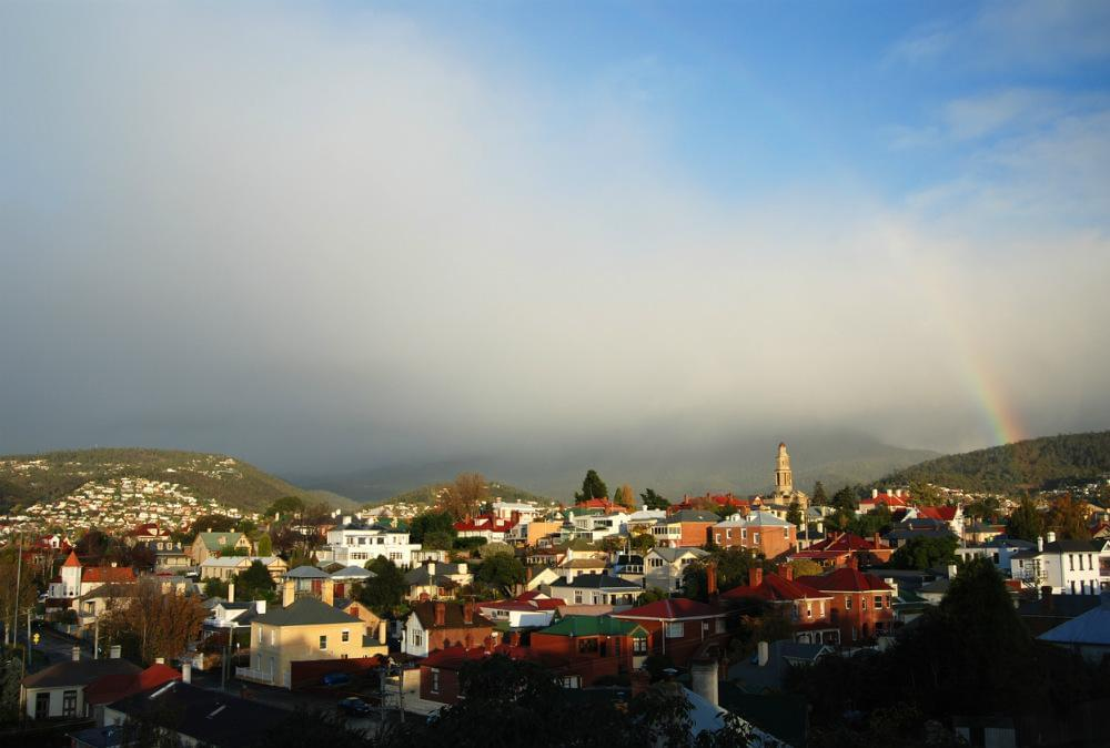 OpenAgent Article - Best suburbs to invest in Hobart 2019