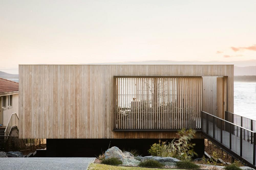 OpenAgent Article - 10 of Australia's most inspiring homes