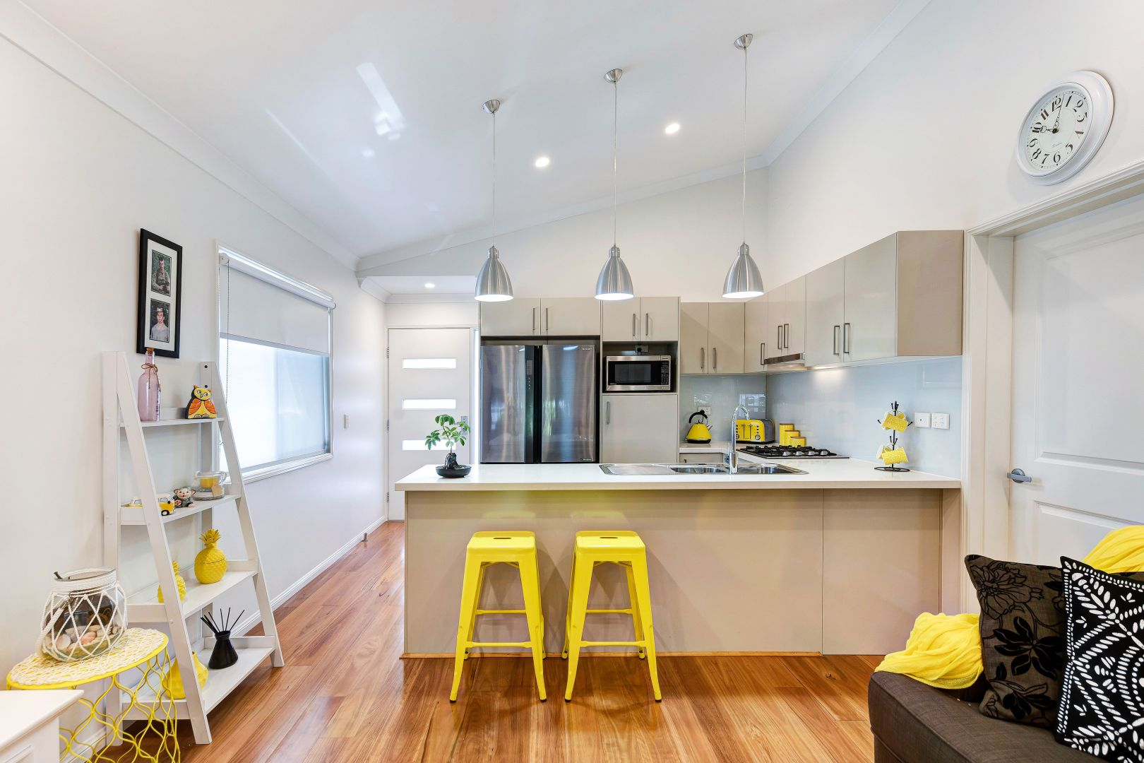 OpenAgent Article Image - 7 stunning beach houses for sale in Australia for under $500k