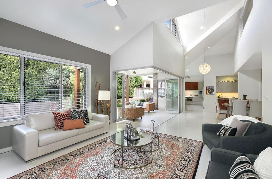 OpenAgent Article Image - The NSW and Sydney properties smashing price expectations