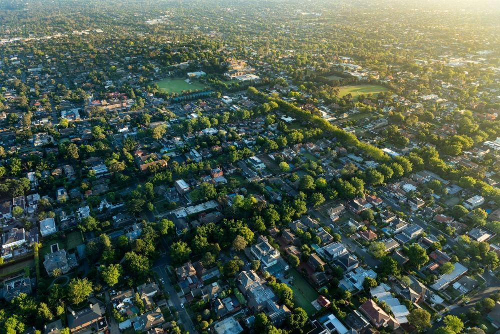 Best family suburbs in Melbourne 2020 - OpenAgent