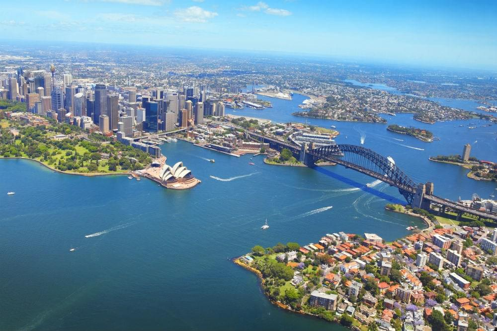 OpenAgent Article - Best family suburbs in Sydney