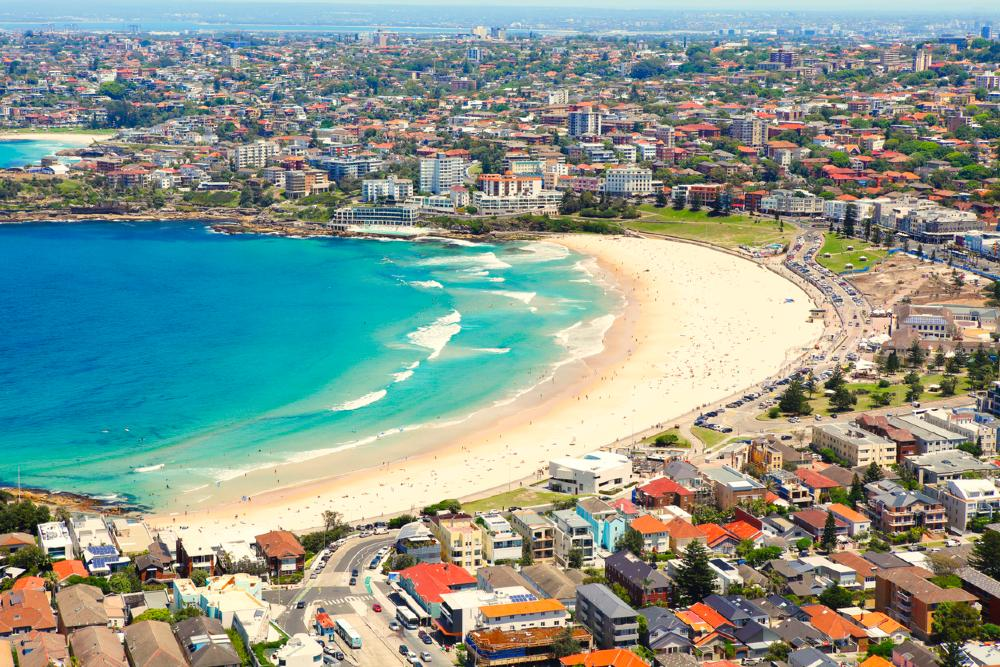 OpenAgent Article Image - Sydney and NSW market update - April 2021