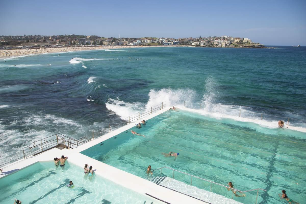 OpenAgent Article - The Surfers and $2 Million properties of Bondi Beach