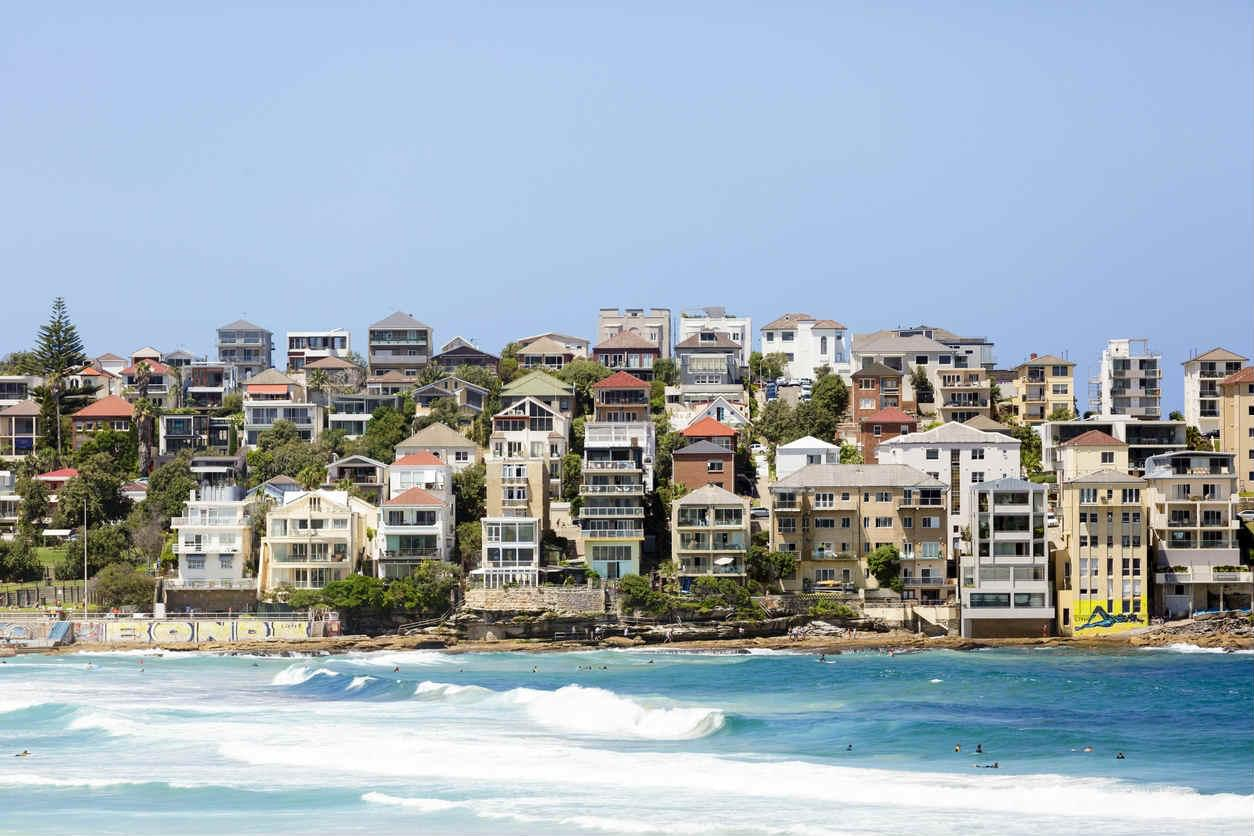 OpenAgent Article - Sydney's hottest areas for property