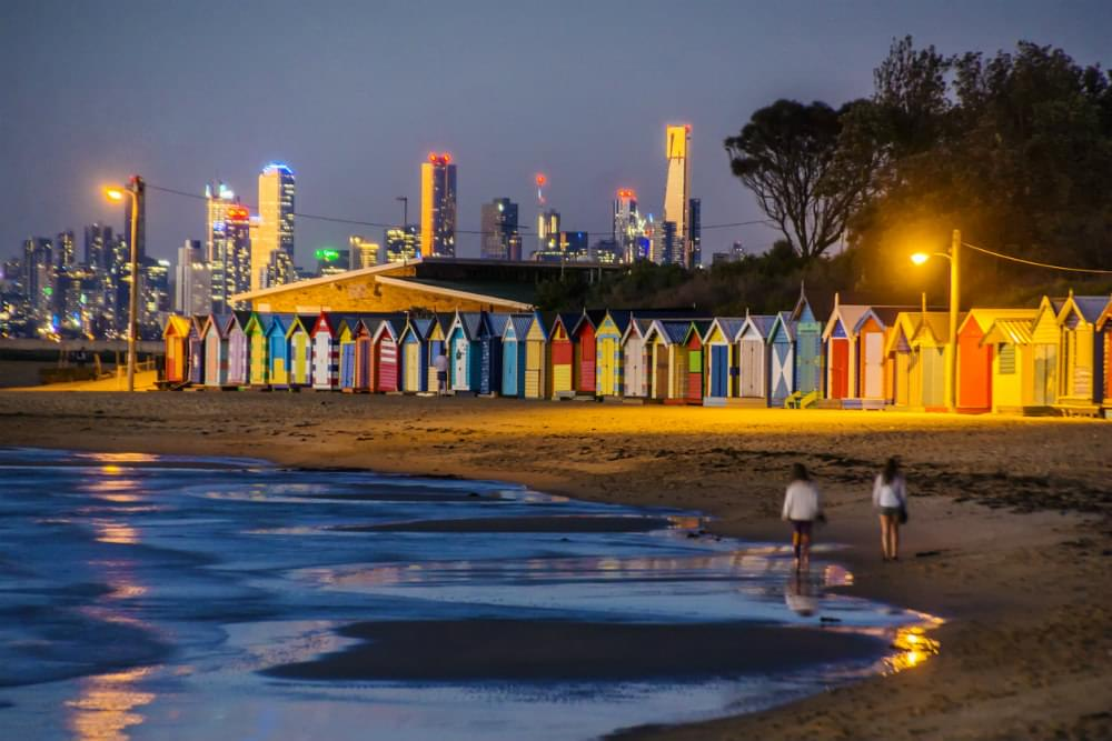 OpenAgent Article - Best family suburbs in Melbourne