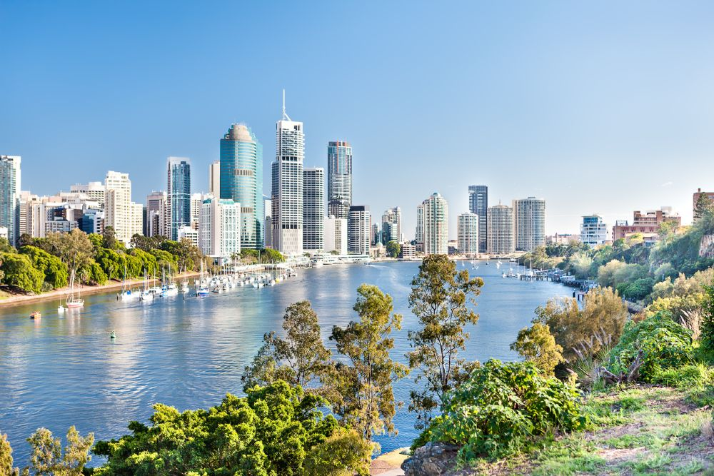OpenAgent Article Image - Brisbane and QLD market update - April 2021