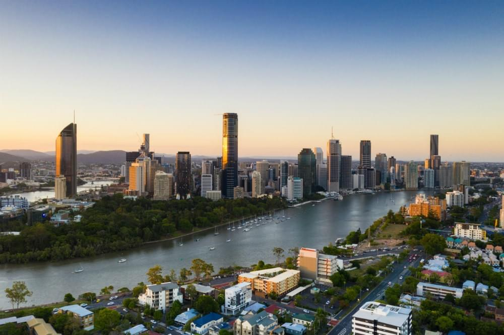 OpenAgent Article Image - Brisbane's gentrification: Where to invest in Brisbane for solid long term growth