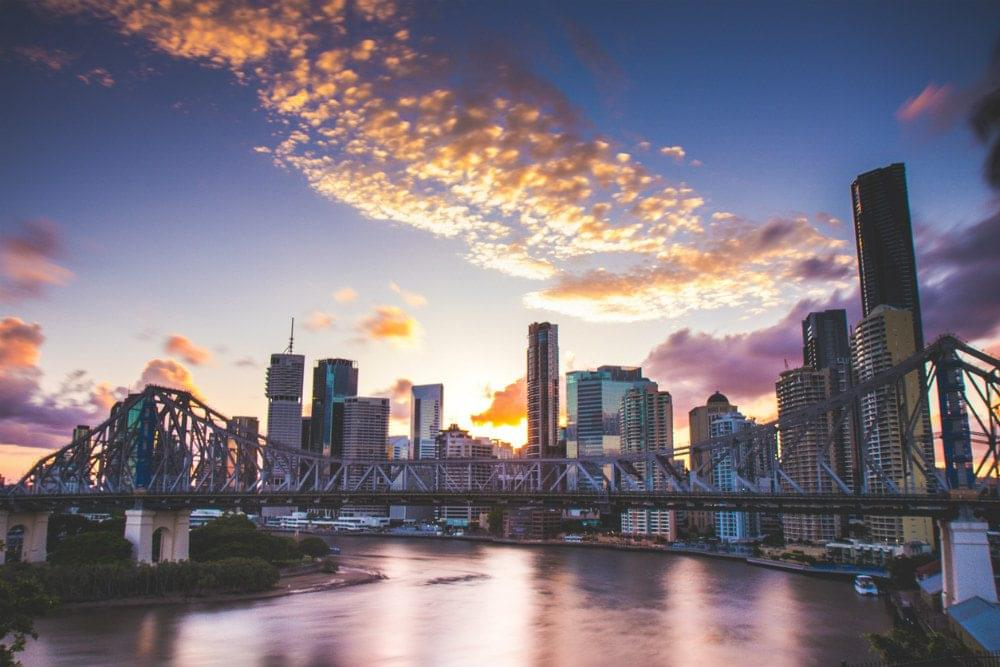 OpenAgent Article - Best suburbs to invest in Brisbane 2019