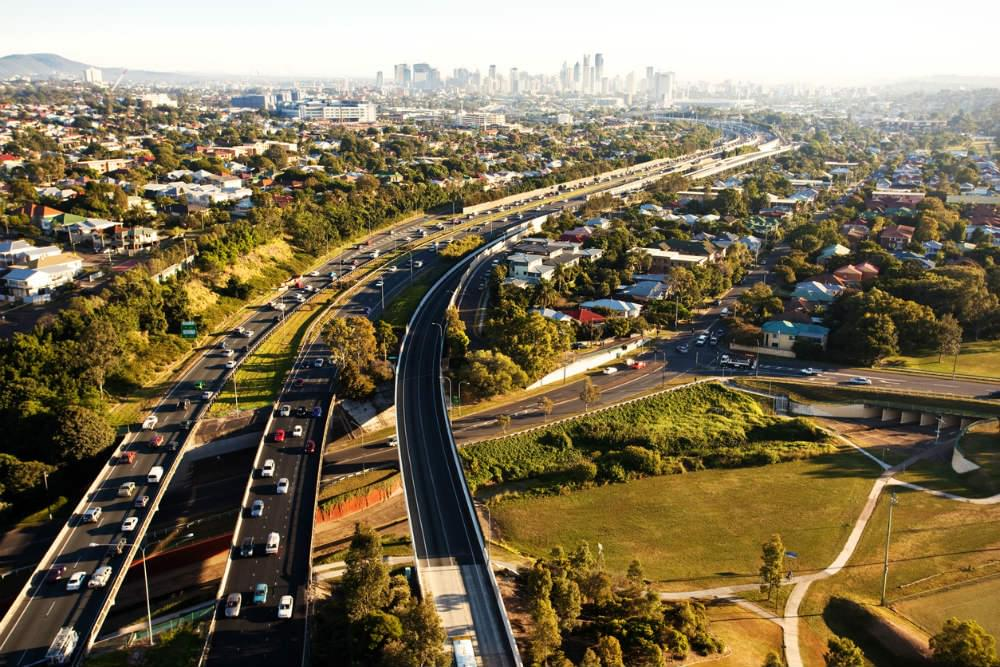 OpenAgent Article Image - Is Brisbane the next property hotspot?