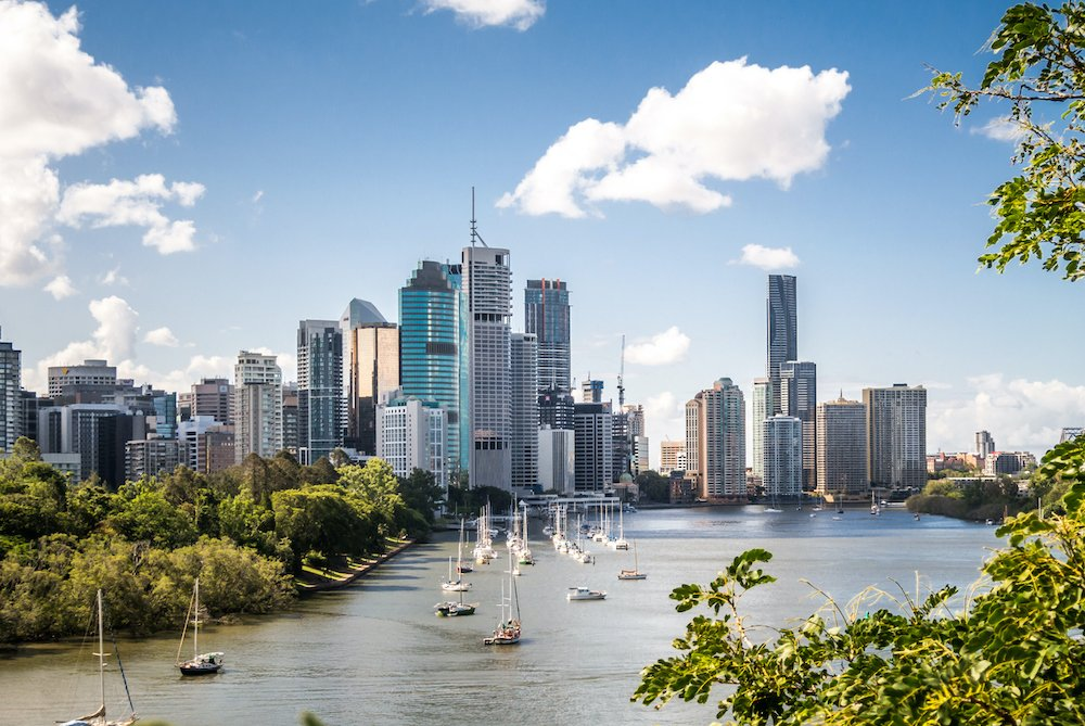OpenAgent Article Image - Brisbane and QLD market update - May 2021