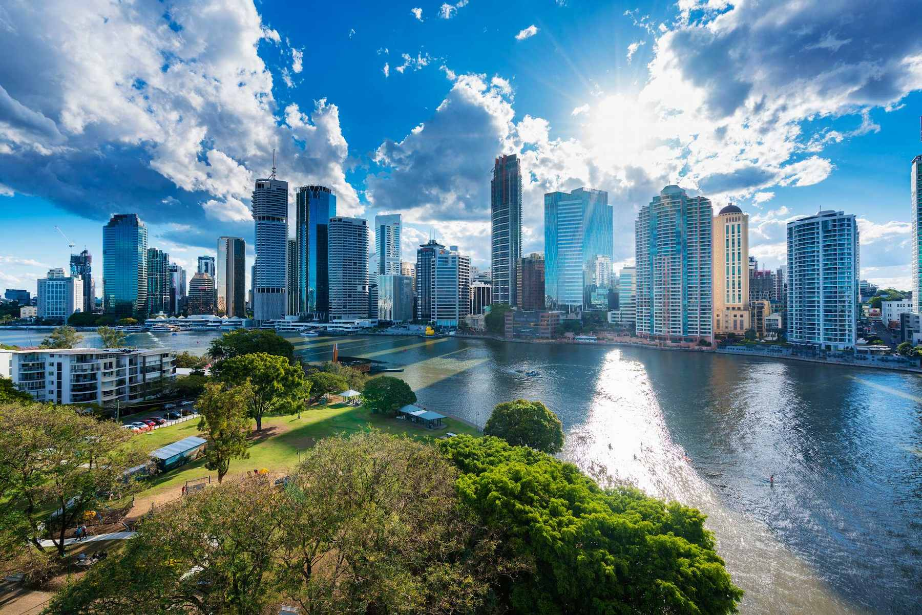 OpenAgent Article Image - Brisbane and QLD property market update - December 2020