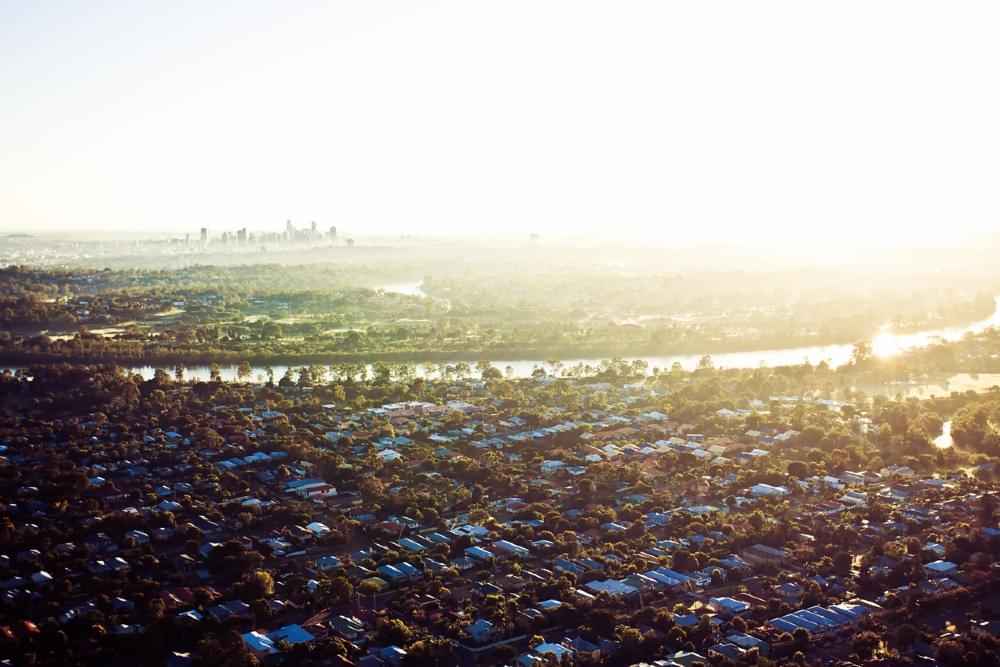 most affordable suburbs Brisbane