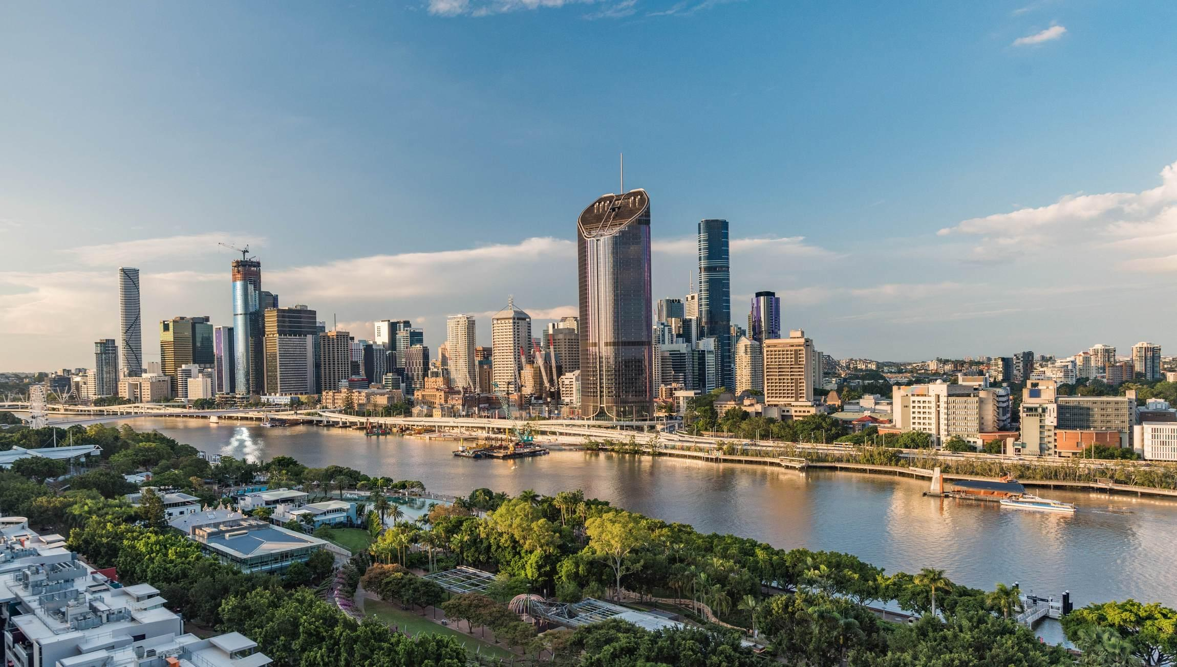 OpenAgent Article Image - Brisbane and QLD property market update - June 2020