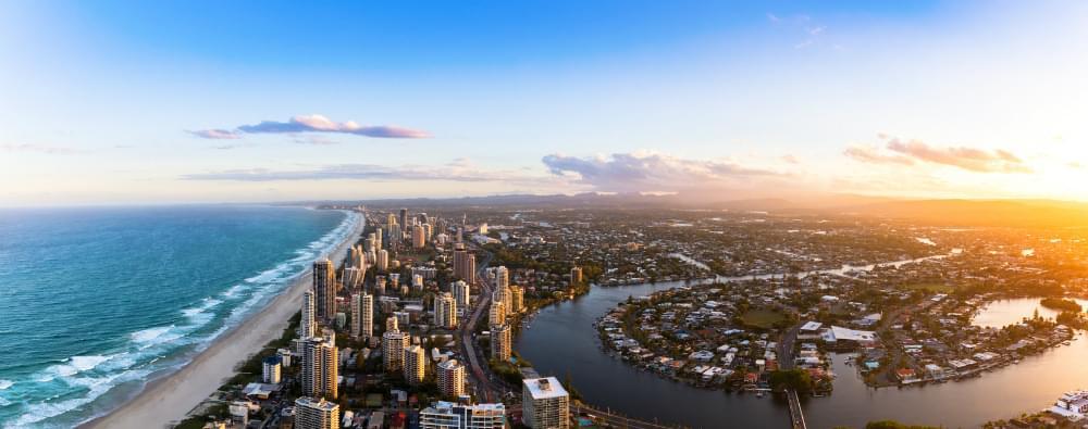 OpenAgent Article - Using Purplebricks in Queensland